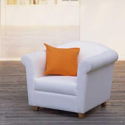 servis sofa jakarta