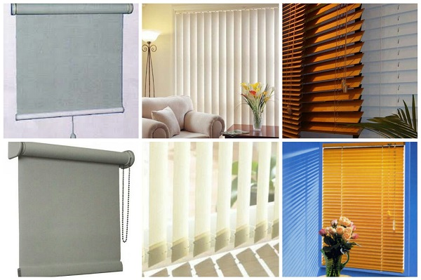 roller vertical blind