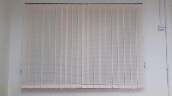 jual vertical blinds di serang, cilegon, pandeglang, rangkas